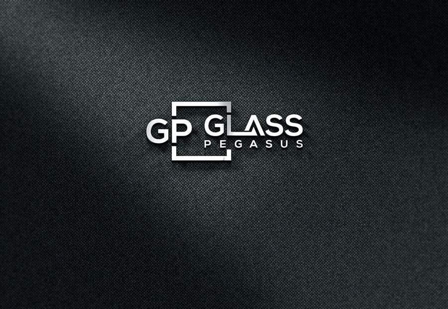 Konkurrenceindlæg #112 for Design an elegant brand Logo