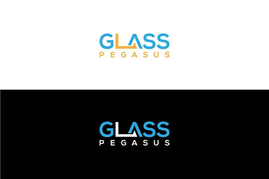 Konkurrenceindlæg #117 for Design an elegant brand Logo
