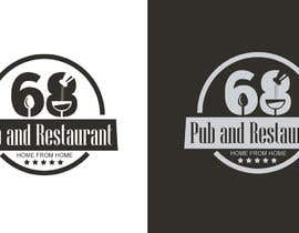 #11 for Design a Logo for Restaurant af kunalnath