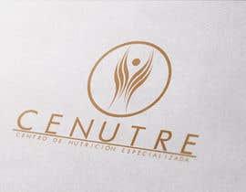 #10 untuk Logo Centro de Nutrición oleh koendiaz1