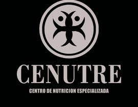 #70 untuk Logo Centro de Nutrición oleh tda1963