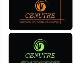 #37 untuk Logo Centro de Nutrición oleh cochi69