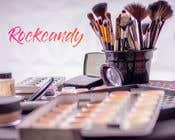 Graphic Design Entri Peraduan #282 for Rock Candy Logo and Brand Identity