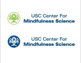 Nro 108 kilpailuun Logo for a Scientific Mindful Center käyttäjältä ElenaKuzmich