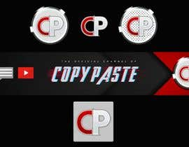 #12 for need logo and cover photo my you tube chanel by walidmmw