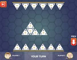 #11 for UI Design for a mobile game af program23