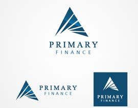 #691 для Design a home finance business logo от zlogo