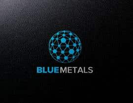 #174 для Design a Logo for mining agrregator від jones23logo