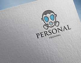 zahidkhulna2018 tarafından Personal Training Logo için no 63