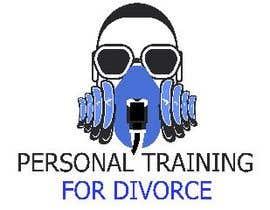 msakr1900 tarafından Personal Training Logo için no 86
