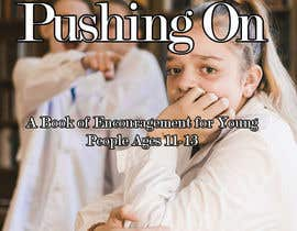 #16 for create an original image with text by medosmagdy