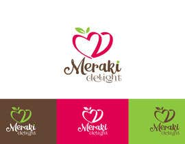 #65 for Logo Design for Food Retail Products Startup by Designer0713