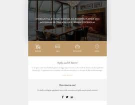 #16 para Dynamic email template working for all email clients por fareidmohammed