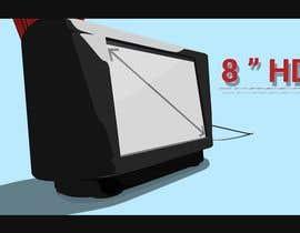 #27 cho Short Video Design bởi ilang