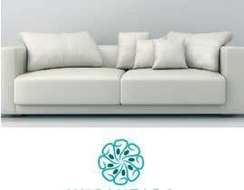 #164 for Logo Design by kazizubair13