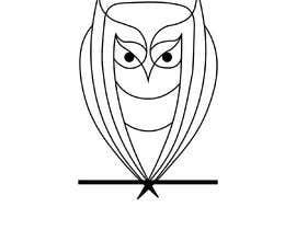 #11 for Design a Logo for a website by dorathlmnr