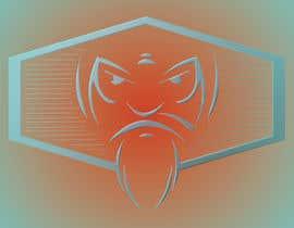 #13 untuk Logo for Group oleh mdarazzak199