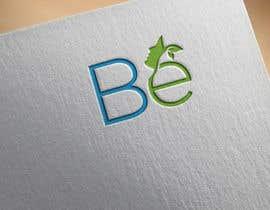 nº 121 pour Needed Logo Design for Beauty Wellness Business par imshohagmia