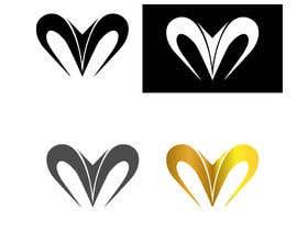 #108 for I need a beautiful M logo design af Jobuza