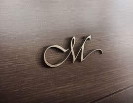 Nro 112 kilpailuun I need a beautiful M logo design käyttäjältä itboyfiroz1