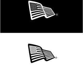 """Nro 227 kilpailuun Design """"Buy American"""" Logo käyttäjältä zinkodesign"""