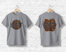 #52 untuk Business T Shirt Design oleh josepave72