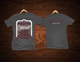 #27 untuk Business T Shirt Design oleh Asaduzzaman360