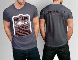 #28 untuk Business T Shirt Design oleh Asaduzzaman360