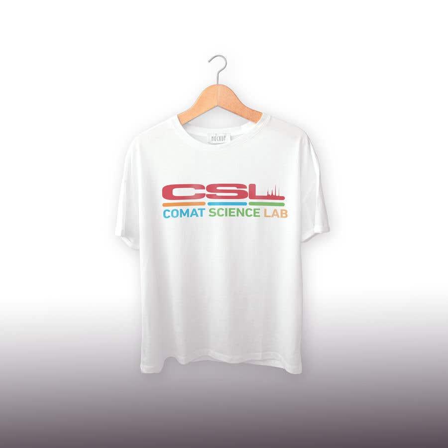 Entry 21 By Ameyela1122 For Logo Designgraphic Design Tee Shirt