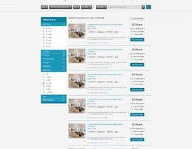 #9 for template research - wordpress -  (programming) for rental website by jatindersingh198