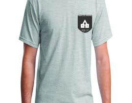 #69 , T shirt design 来自 jwel2990