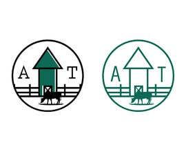 joinmeanthie tarafından 3 different proposal of logo için no 18