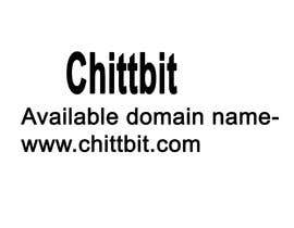 #50 for Finding a name for my chat application, along with a domain name by sharminjulee