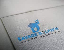 #42 untuk Logo For Workout Clothing Company oleh sabbirART