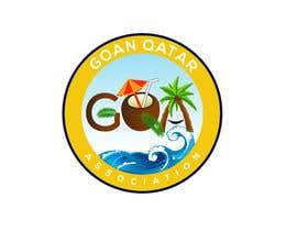 #65 untuk Design Logo - GQA oleh jakirhossenn9