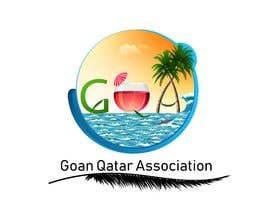 #67 untuk Design Logo - GQA oleh krishnendudas331