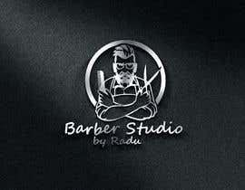 #156 cho Design a Logo for my Barber Shop business bởi srbadhon443