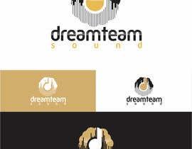 #64 untuk Design a Logo for Record Company oleh FlaatIdeas