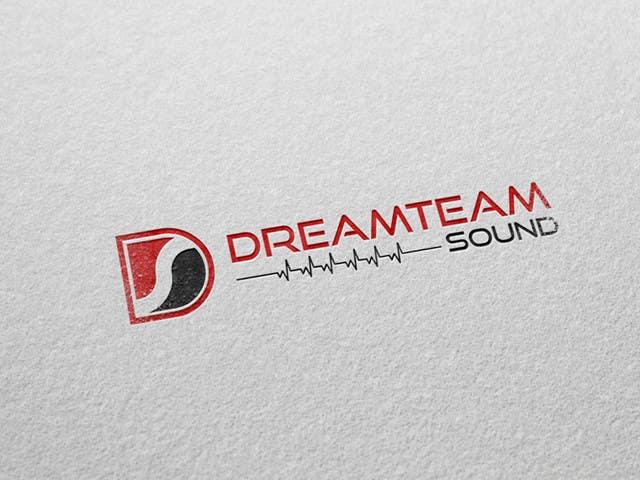 Penyertaan Peraduan #40 untuk Design a Logo for Record Company