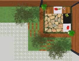 #1 for landscape design af winesajal