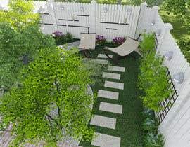 #13 for landscape design af Archhome