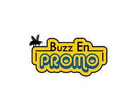 nº 47 pour Concevez un logo Promo par Faruque222