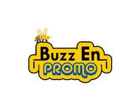 nº 70 pour Concevez un logo Promo par Faruque222