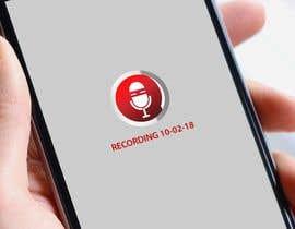 #76 for Create an IOS App Icon af netabc