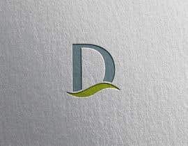 #84 για Charity Logo - Letter D από szamnet