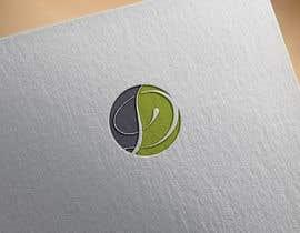 #70 για Charity Logo - Letter D από mdsattar6060