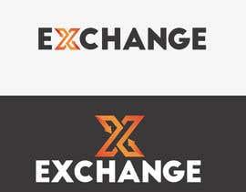 """#114 para Logotipo para """"Exchange"""" de tahianatorres"""