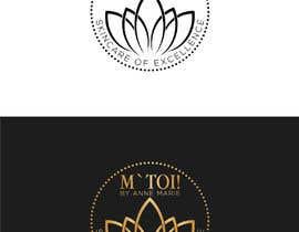 #162 for luxury logo af jaynulraj