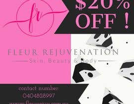 #13 for discount cards by Saran2u