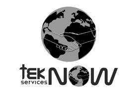 #85 for TekNOW Services by tanvirkh45